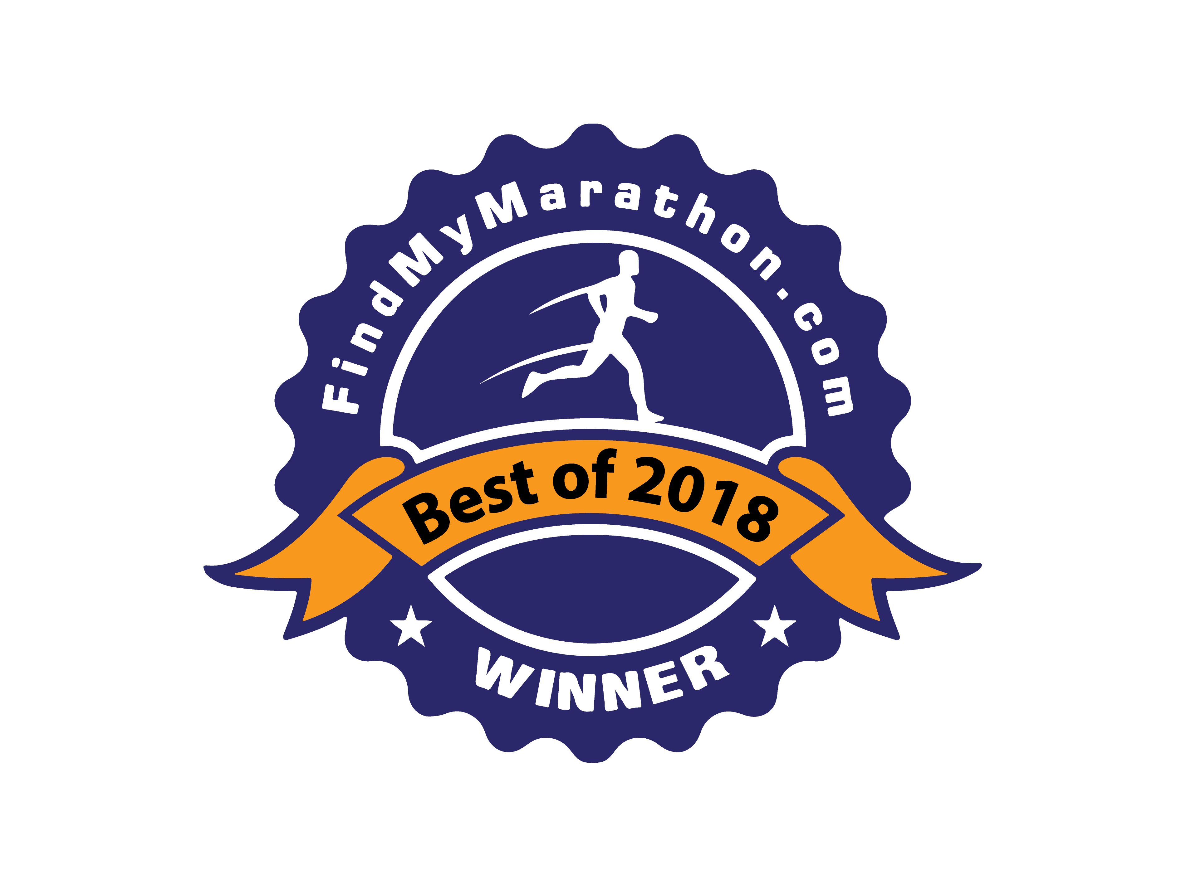 Marathon Statistics Findmymarathon Com