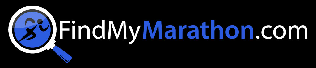 FindMyMarathon.com