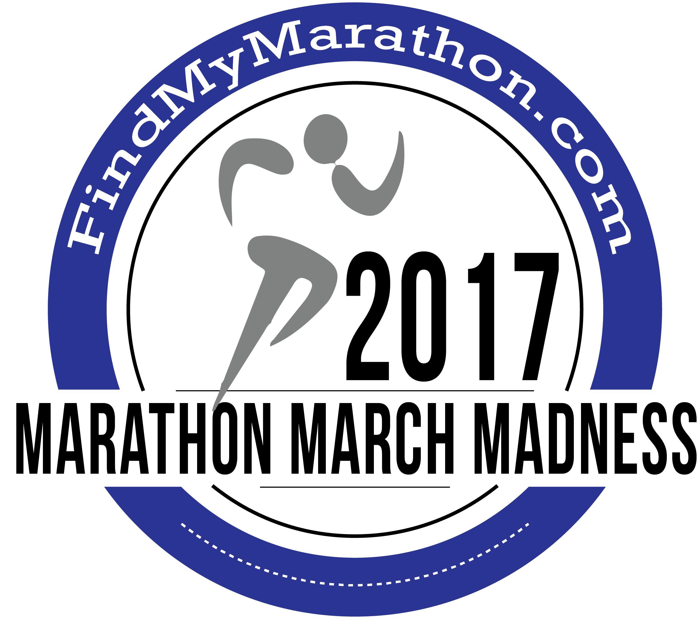 Marathon March Madness