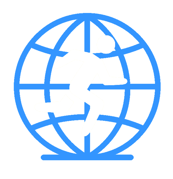 2022 Marathon Calendar.March Marathon Calendar Findmymarathon Com